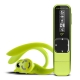 Energy™ Active 2 Neon Green 4GB